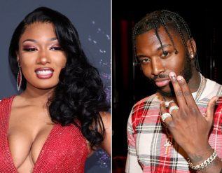 megan-thee-stallion-confirms-shes-dating-pardison-fontaine