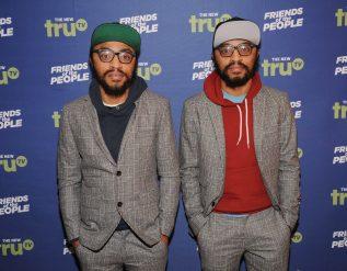 the-lucas-bros-on-writing-judas-and-the-black-messiah