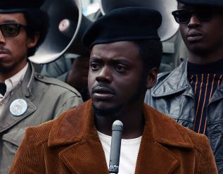 does-the-black-panther-party-still-exist