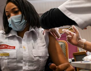 getting-to-yes-a-nursing-homes-mission-to-vaccinate-its-hesitant-staff