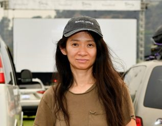 chloe-zhao-nomadland-director-encounters-a-backlash-in-china