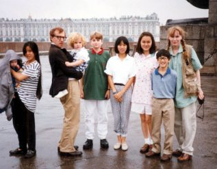 woody-allen-mia-farrow-and-what-popular-culture-wants-to-believe