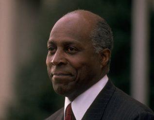 vernon-jordan-civil-rights-leader-and-d-c-power-broker-dies-at-85