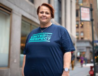 annmarie-reinhart-smith-who-battled-for-retail-workers-dies-at-61