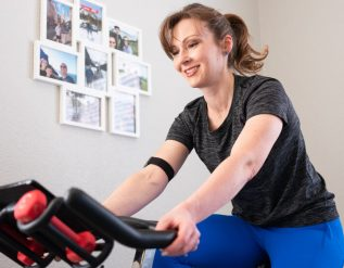 how-to-get-a-peloton-style-workout-without-splurging