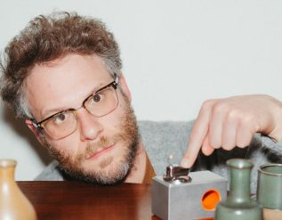 seth-rogen-on-pot-pottery-and-ted-cruz