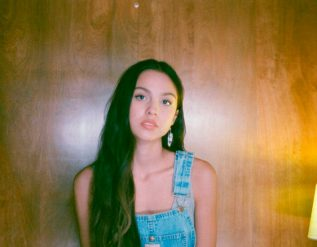 olivia-rodrigo-and-morgan-wallen-dominate-the-charts-after-eight-weeks