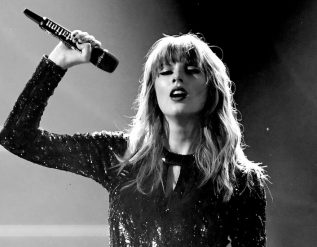 taylor-swift-and-the-wisdom-of-youth