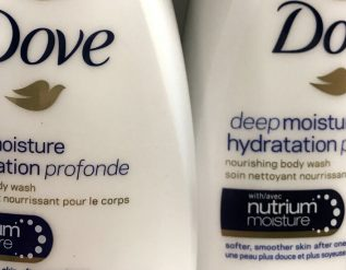 maker-of-dove-soap-will-drop-the-word-normal-from-beauty-products