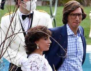 adam-driver-lady-gaga-and-jared-leto-on-house-of-gucci-set