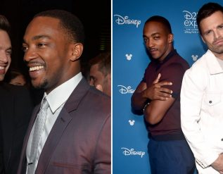 sebastian-stan-and-anthony-mackie-friendship-pictures