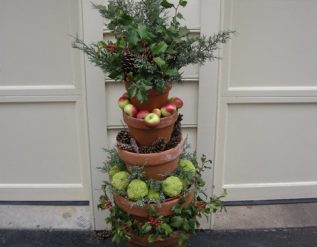 marys-creative-container-garden-finegardening