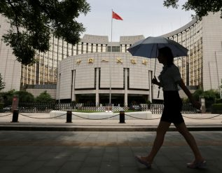 new-signs-show-that-china-is-cracking-down-on-debt-again
