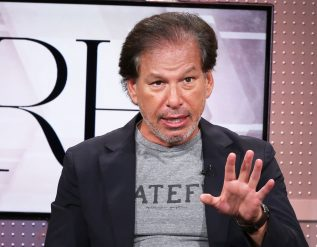 rh-ceo-gary-friedman-confident-in-the-retailers-expansion-plans
