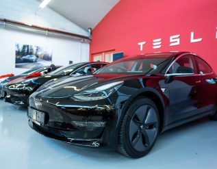 cathie-woods-ark-innovation-fund-rebounds-8-tuesday-as-tesla-other-tech-darlings-pop