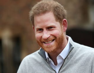 prince-harry-joins-betterup-mental-health-start-up