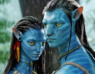 avatar-once-again-highest-grossing-film-of-all-time-at-the-box-office