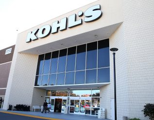 activist-group-says-kohls-earnings-show-best-of-worst-in-retail