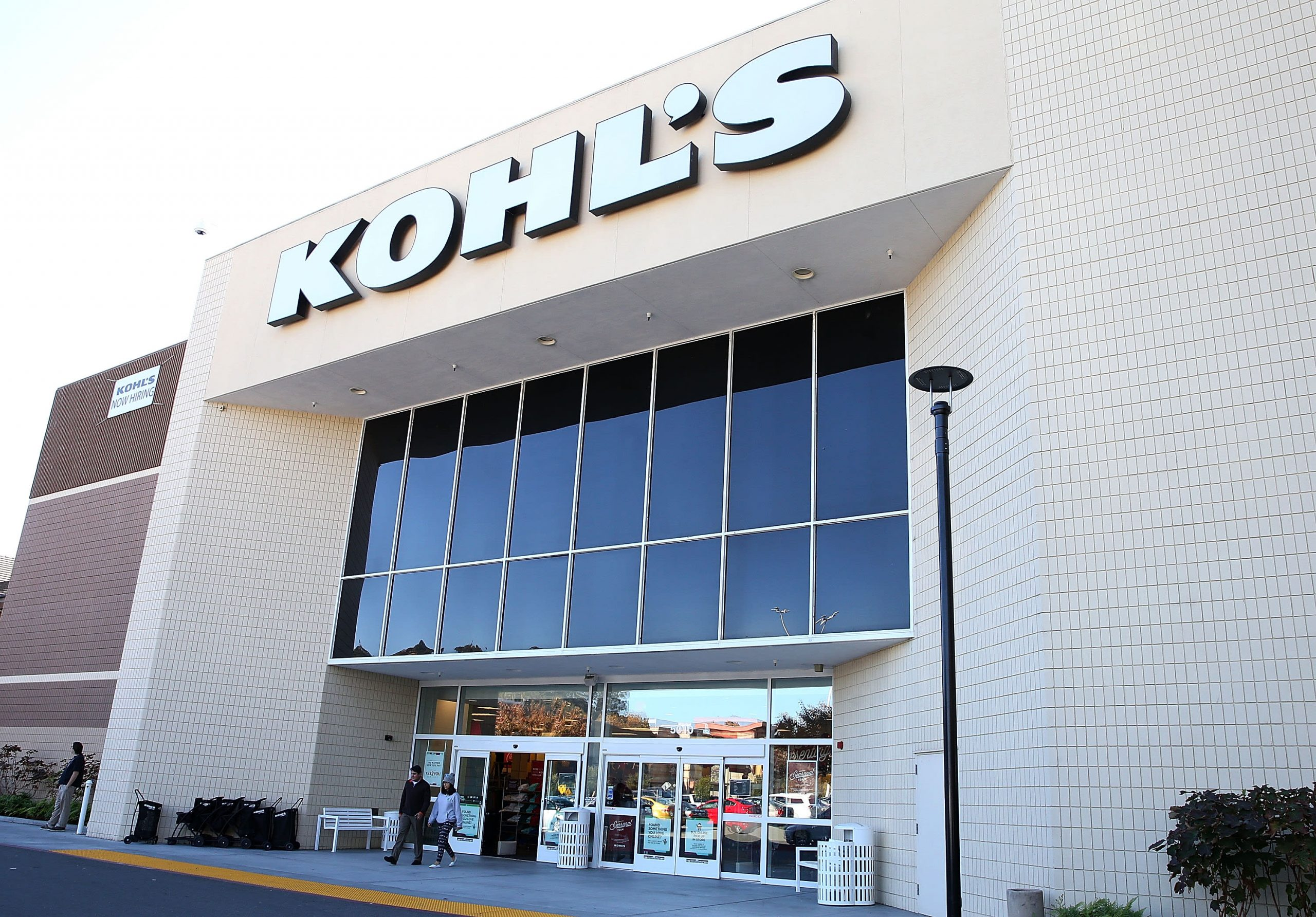 kohls-kss-earnings-q4-2020-beat