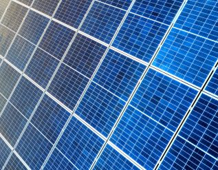 the-u-s-solar-industry-posted-record-growth-in-2020-despite-covid-19-new-report-finds