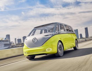 vw-expects-half-of-u-s-sales-to-be-electric-vehicles-by-2030