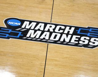 ncaa-weight-room-discrepancy-reflects-chronic-gender-inequality