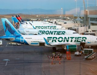 budget-carrier-frontier-airlines-files-for-an-ipo-again