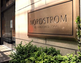 nordstrom-jwn-reports-q4-2020-earnings
