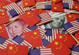 too-much-stimulus-in-the-u-s-may-bring-imported-inflation-to-china-economists-warn