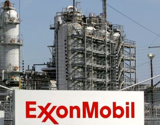 exxon-shares-jump-as-activist-investor-jeff-ubben-joins-the-board