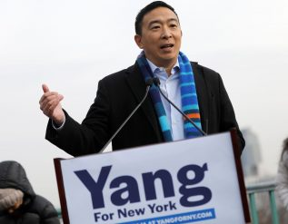andrew-yangs-nyc-universal-basic-income-plan-would-see-msg-tax-exempt-landlords-pay