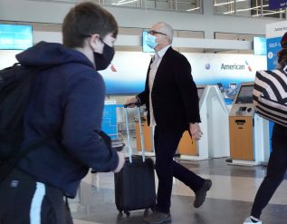 cdc-chief-warns-of-another-covid-surge-as-americans-travel-for-spring-break