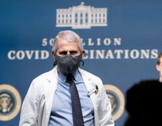 biden-covid-team-holds-briefing-as-more-states-lift-pandemic-restrictions
