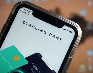 uk-digital-bank-starling-valued-at-1-5-billion-after-fidelity-backing