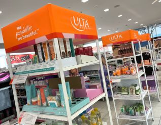 ulta-shares-tumble-on-weaker-than-expected-outlook-retailer-taps-dave-kimbell-as-ceo