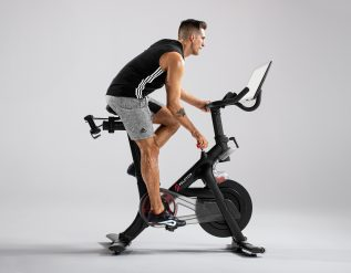 peloton-and-adidas-are-working-together-on-an-exclusive-apparel-line