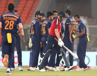 england-collapse-to-t20-series-defeat-to-india