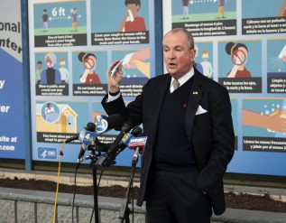 new-jersey-likely-to-pause-reopening-plans-as-cases-rise-governor-says