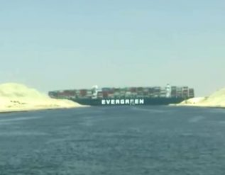 ever-given-a-massive-cargo-ship-is-still-stuck-in-the-suez-canal
