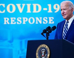 biden-says-states-should-reinstate-mask-mandates-and-wait-to-reopen-businesses-as-covid-cases-rise