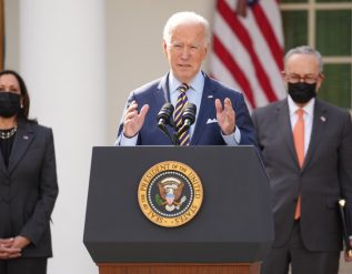 republican-attorneys-general-press-biden-over-restrictions-on-state-aid-in-stimulus-plan