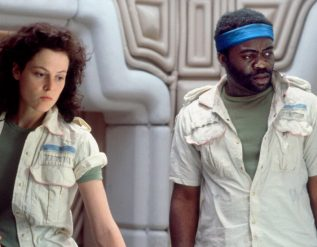 yaphet-kotto-james-bond-villain-and-alien-star-dies-at-81