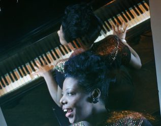with-zodiac-mary-lou-williams-spanned-classical-and-jazz