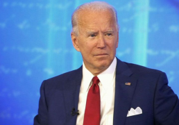 right-after-biden-criticizes-republicans-for-comparable-actions-dem-governor-dramatically-rolls-back-covid-restrictions