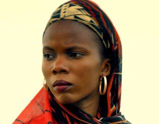 in-the-shadow-of-nollywood-filmmakers-examine-boko-haram