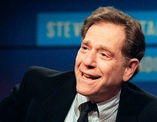 george-segal-veteran-of-drama-and-tv-comedy-is-dead-at-87