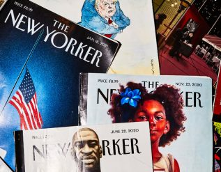 new-yorker-pitchfork-and-ars-technica-unions-authorize-strike