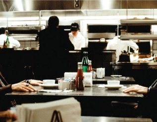 40-years-of-michael-mann-11-great-movie-moments