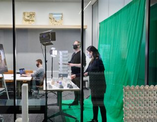 here-come-hot-desks-and-zoom-rooms-and-holograms