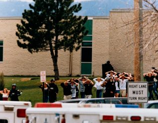 what-the-media-has-learned-since-columbine